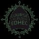 logo course EDHEC